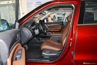 2020款冠道2.0T自动370TURBO四驱至尊版