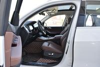 2020款宝马X5 2.0T xDrive30i M运动套装