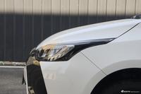 2020款YARiS L 致炫1.5L自动科技版