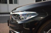 2020款宝马5系2.0T 530Li xDrive豪华套装