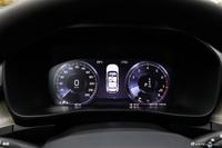 2020款沃尔沃XC40 2.0T自动T4四驱智远豪华版