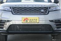 2019款揽胜星脉3.0T自动P380 S R-DYNAMIC HSE