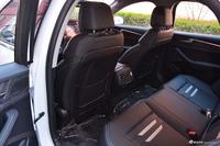 2019款比亚迪秦Pro EV 超能版 高功率高续航智联领创型