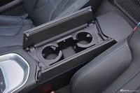 2019款宝马Z4 2.0T自动sDrive 25i M运动套装