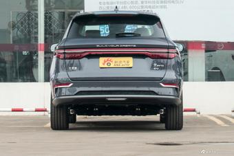 2019款比亚迪宋Pro EV高功率高续航版旗舰型
