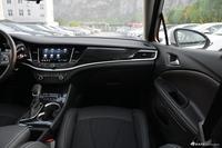 2020款威朗三厢1.3T CVT领先型20T