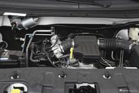 2019款欧诺S 1.5L手动基本型5座JL473QG