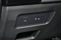 2019款路虎发现 3.0 V6 HSE