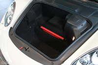2009款保时捷Cayman 2.9AT