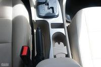 2011款福克斯两厢1.8自动时尚型空间