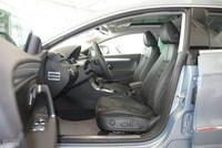 2011款一汽大众CC 1.8TSI自动豪华型