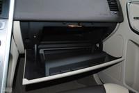 2010款沃尔沃XC60 T6 AWD智尊版