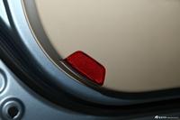 2013款北京汽车E系列1.3L手动乐活版两厢