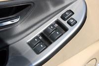 2011款驭胜2.4T 柴油版