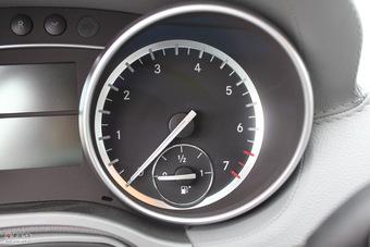 2009款奔驰GL450尊贵型