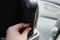 2011款别克GL8豪华商务车3.0 XT内饰图片