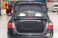 2013款和悦A30 1.5L CVT舒适型