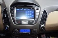 2013款现代ix35