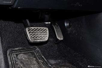 2013款雷克萨斯RX270精英版