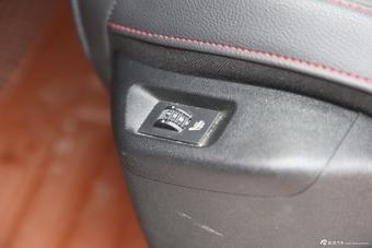 2014款雪铁龙C5 1.6T自动尊享型