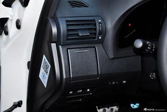 2013款雷克萨斯RX350F SPORT