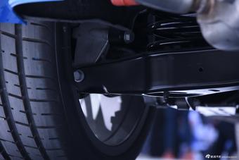 奥迪connected mobility concept