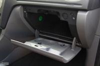 2011款福克斯两厢2.0自动运动型备胎
