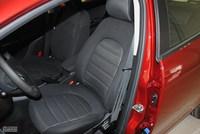 2011款博悦1.4T120马力自动时尚型