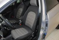 2011款博悦1.4T120马力自动舒适型