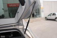 2011款博悦1.4T120马力自动至尊型