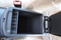 2011款奔腾B50 手动舒适型