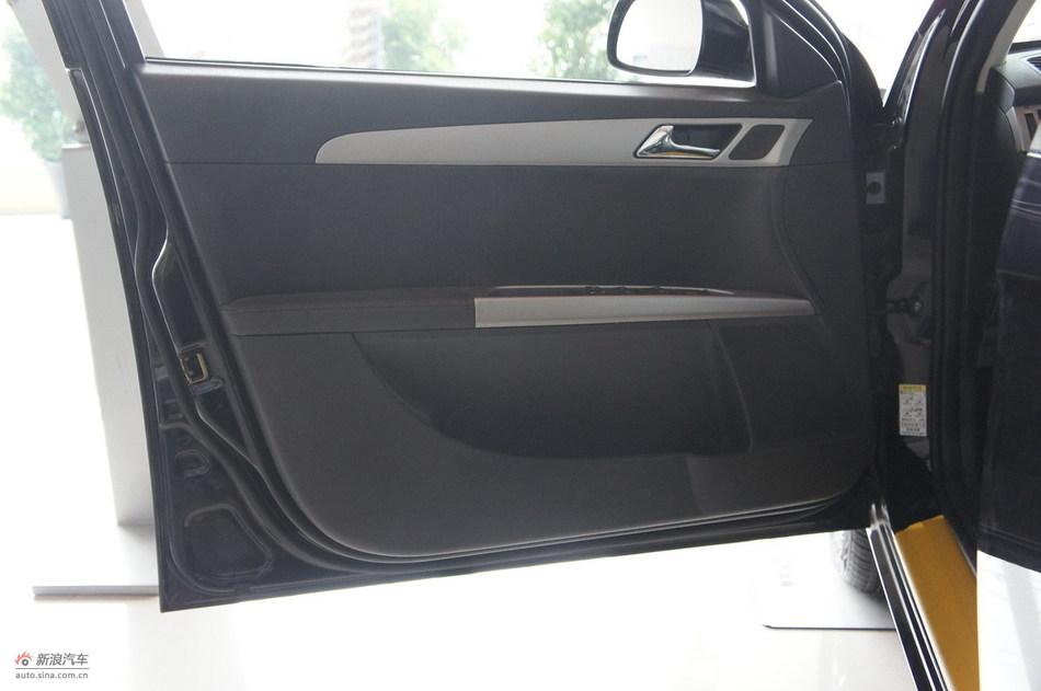 2011款风神S30