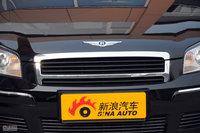 2012款瑞麒G5实拍