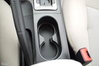 2011款奔腾B50 自动舒适型