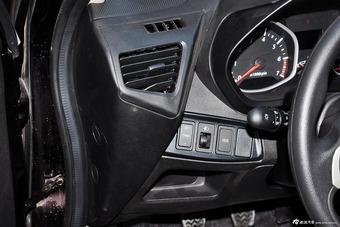 2014款夏利N7 1.3L手动运动尊贵型