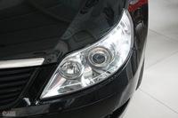 2010款F6黄金版2.0手动尊贵型