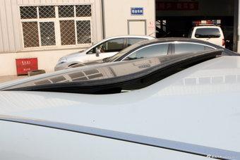 2012款英菲尼迪M35hL