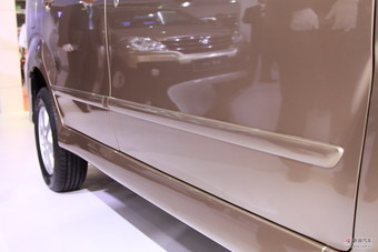 森雅M80(AMT)