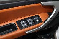 2014款瑞风S3 1.5L手动豪华智能型