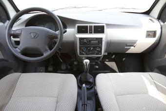 2014款成功V2 1.2L手动舒适型