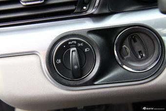 2012款911 carrera S