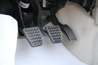 2012款全球鹰GX7到店实拍