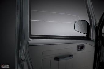 前门电动车窗