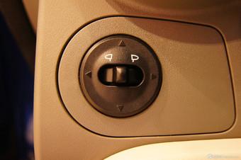2010款新赛欧三厢1.4L自动优逸版