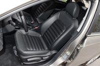 2016款景逸S50 2.0L手动尊享型