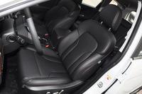 2015款哈弗H6运动版1.5T手动两驱尊贵型