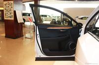 2015款雷克萨斯NX 300h到店实拍