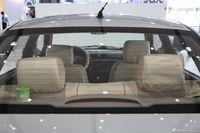 2011款力帆520领航版1.3L手动舒适型