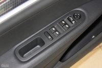 2012款东风标致308三厢2.0L手动风尚版