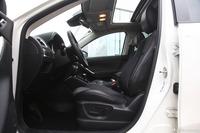 2015款马自达CX-5 2.5L自动四驱旗舰型